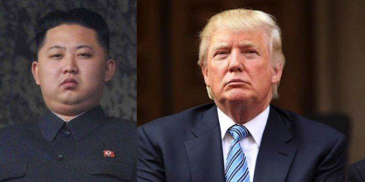 Corée du Nord-États-Unis: revenir à la raison