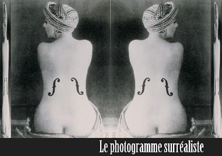 Walter Benjamin, l'art et l'émancipation