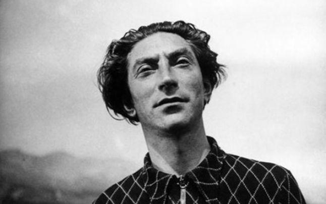 Benjamin Fondane, l'art et la poésie