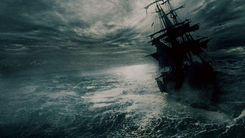Les pirates contre le capitalisme