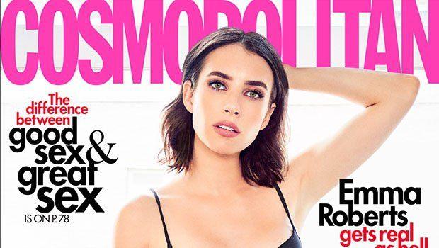 L'idéologie des magazines féminins