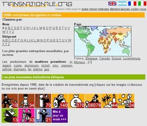 http://fr.transnationale.org/