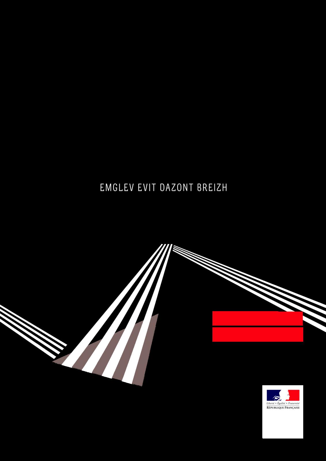 Image en provenance du site 'Breizh-info.com.