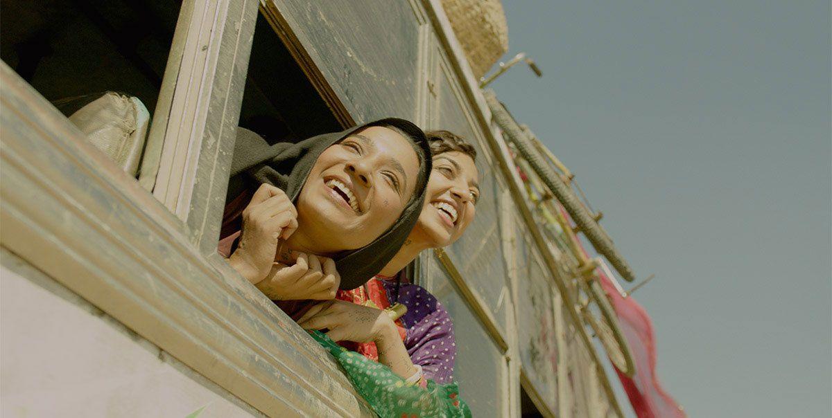 &quot&#x3B;LA SAISON des FEMMES&quot&#x3B; le film