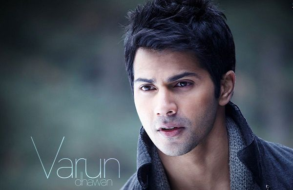Actor Hd Wallpapers Group With 55 Items: Varun DHAWAN Et Sidharth MALHOTRA :les Nouvelles STARS De