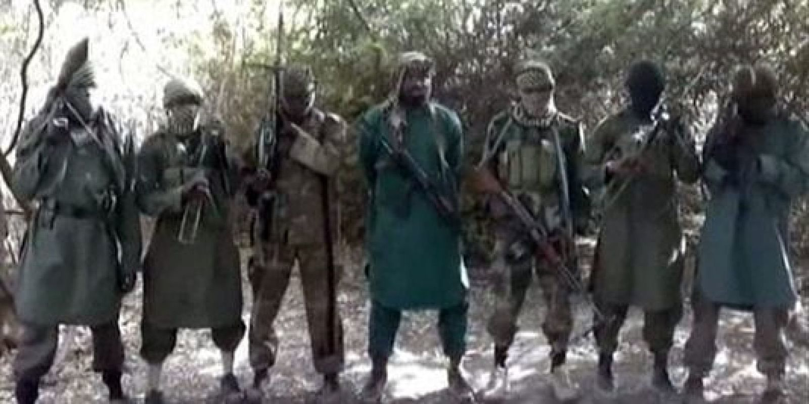 La secte islamiste Boko Haram multiplie les attaques et menace de s'en prendre au secteur pétrolier du Nigéria