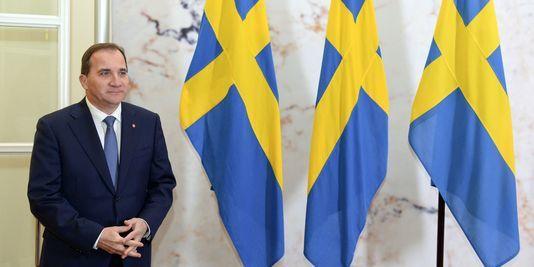 La Suède reconnaît officiellement l'Etat de Palestine