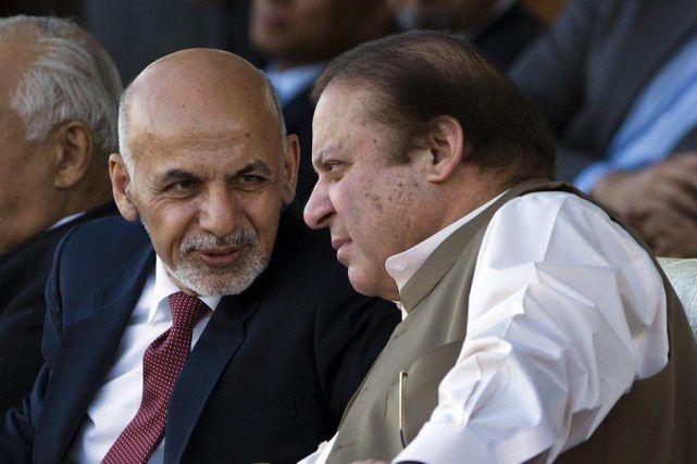 Pakistan - Afghanistan, vers la fin du conflit ?