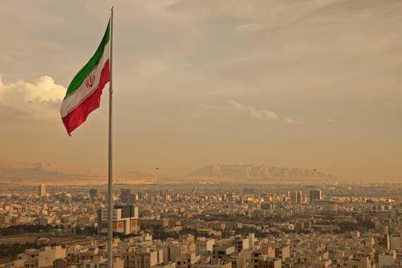 Et si l'Iran devenait une source de stabilité au Moyen-Orient...