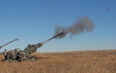 Image Credit: The U.S. Army via Flickr.com