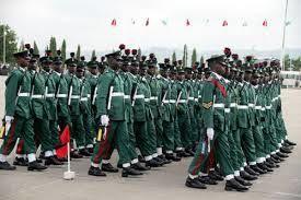 Nigéria: Abuja se donne six semaines pour battre Boko Haram
