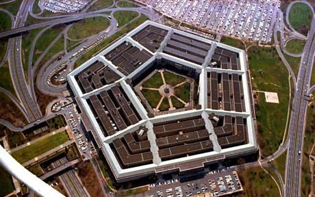 Pentagon: Another BRAC will save money