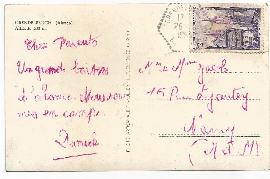 Vieilles cartes sorties du grenier de mes parents (44)