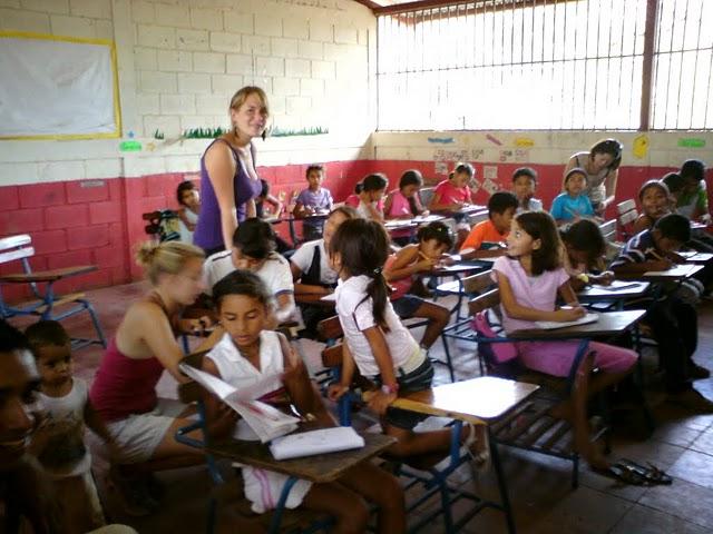 Avec le MIG, soutenons ce beau projet de solidarité internationale de ces 7 Compagnons (Scouts de France)