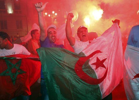 Marine Le Pen veut supprimer la double nationalité...