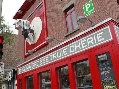 Douce France... cher pays de mon enfance... (6)