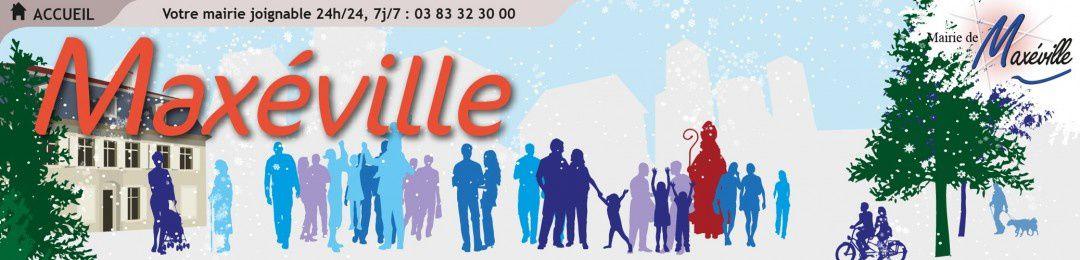 Conseil Municipal - Lundi 16 décembre - Mairie - 20h
