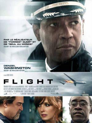 Flight (****)