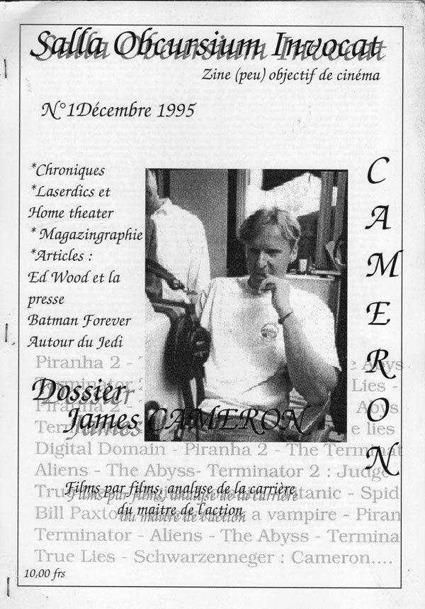 Salla Obscursium Invocat, version papier !