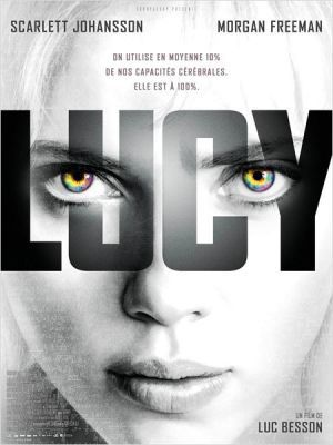 Lucy (****)