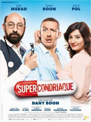 Supercondriaque (***)