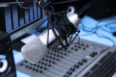 Messe radiodiffusée