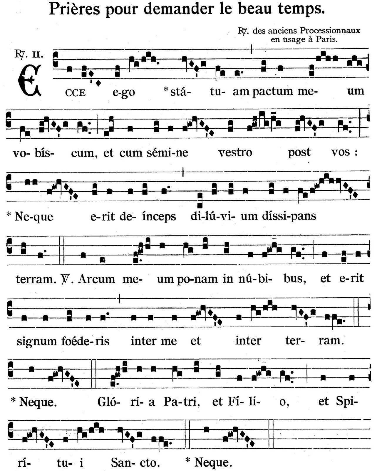 Antiphonaire - Société Saint Jean l'Évangéliste Desclée & Cie - Imprimeurs du Saint-Siège et de la Sacrée Congrégation des rites - Paris, Tournai, Rome
