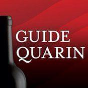 JM Quarin passe nos 2011 et 2012 en revue et nous désigne comme l'outsider de Meursault!
