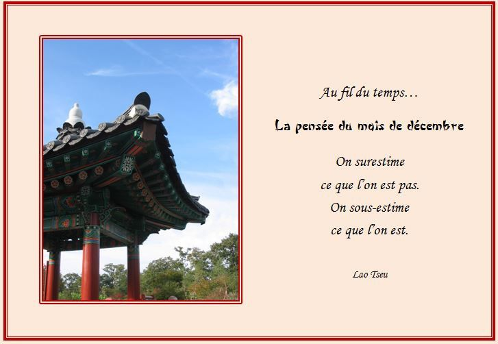 Qi Gong &quot&#x3B;au fil du temps&quot&#x3B;...