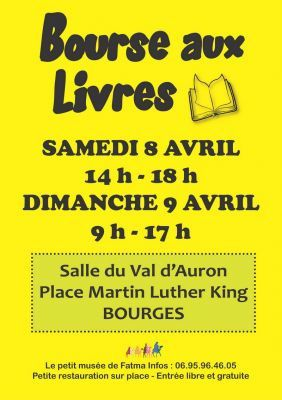 les manifestations du week-end