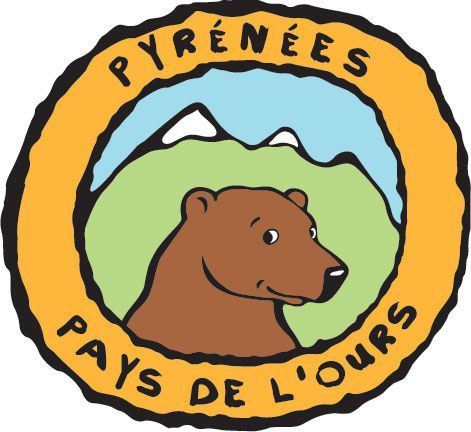 LES OURS PYRENEENS