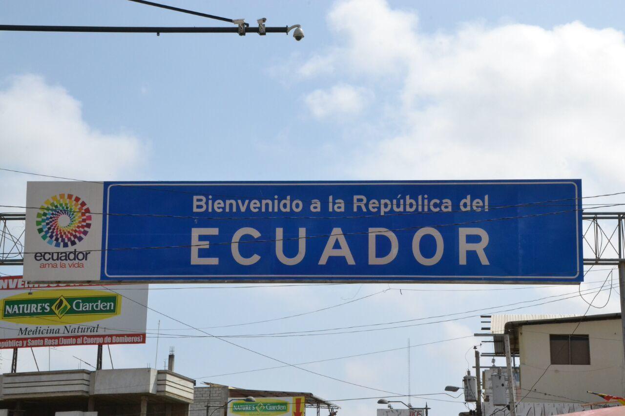 Album - 44 - Chavin - Guayaquil