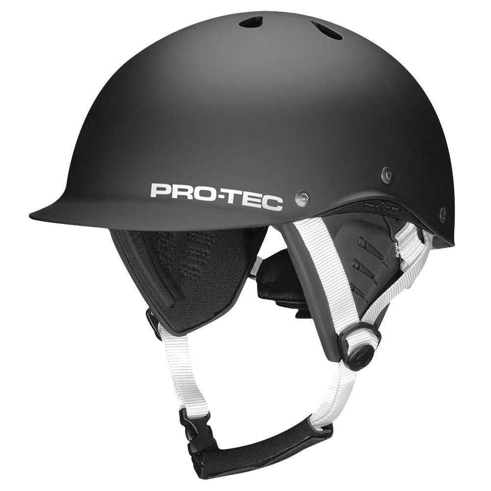 Casque Protec Two Face