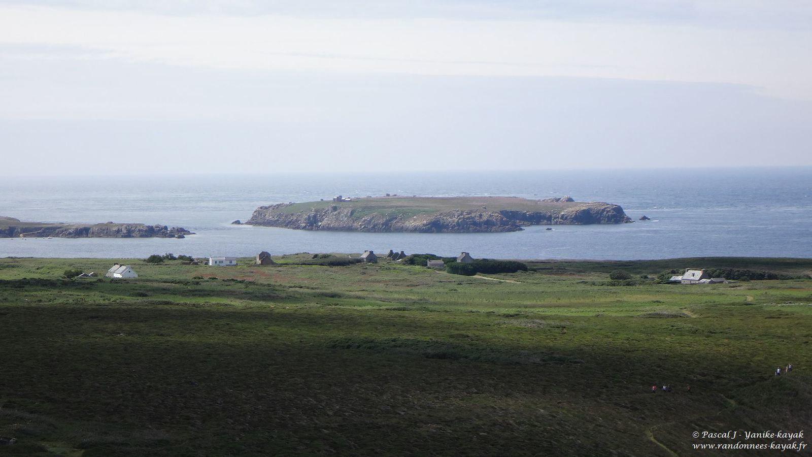 L'île Keller