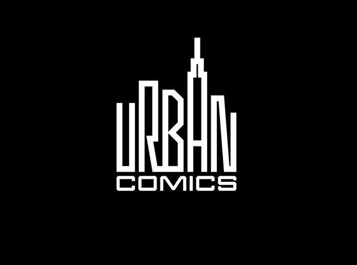 Quelques reports chez Urban Comics