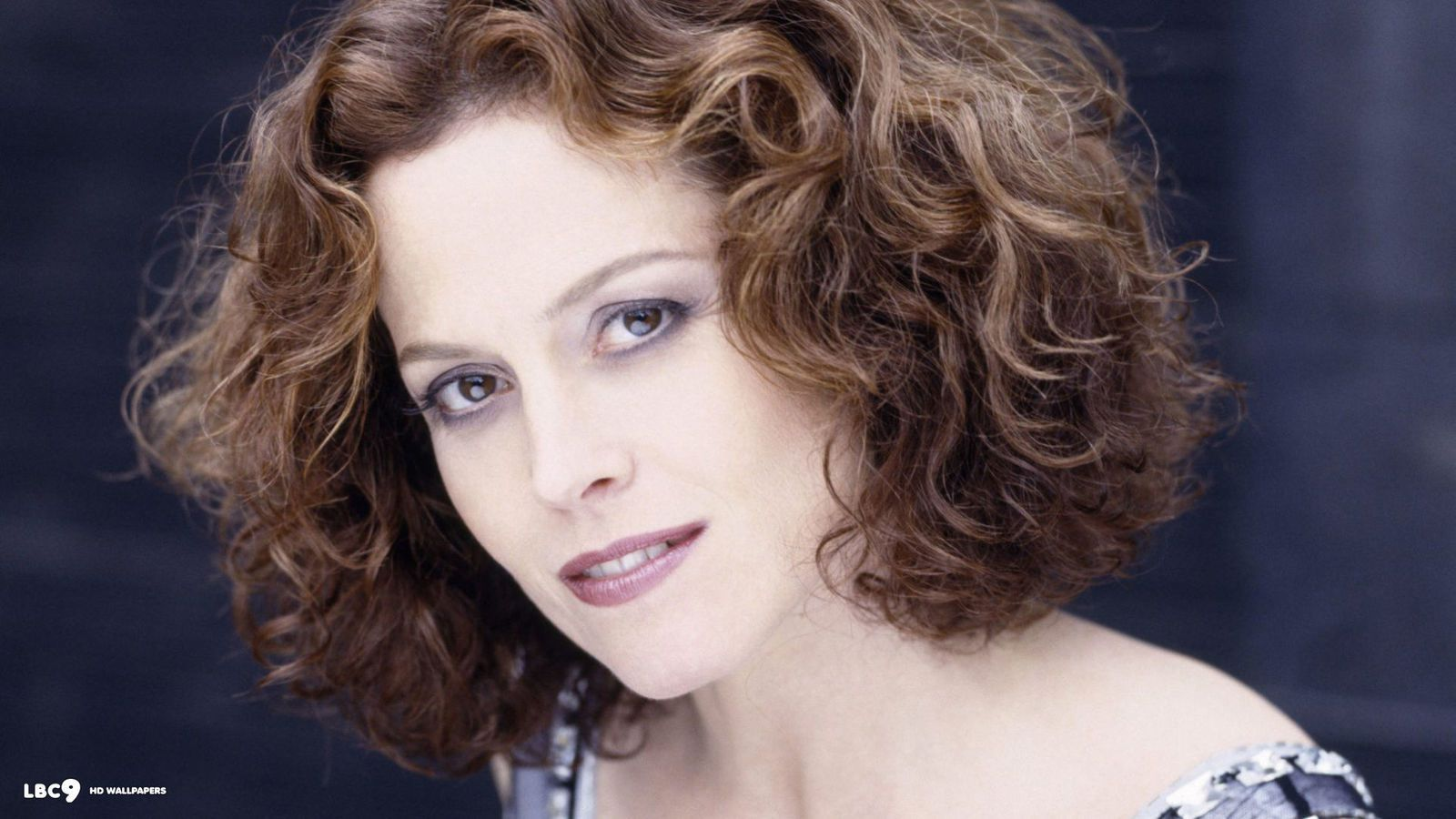 Sigourney Weaver, la méchante de The Defenders !