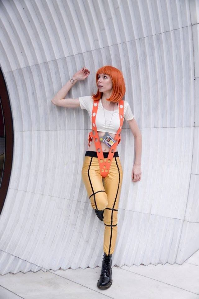Parle-moi Cosplay #180,5 : Akané Cosplay