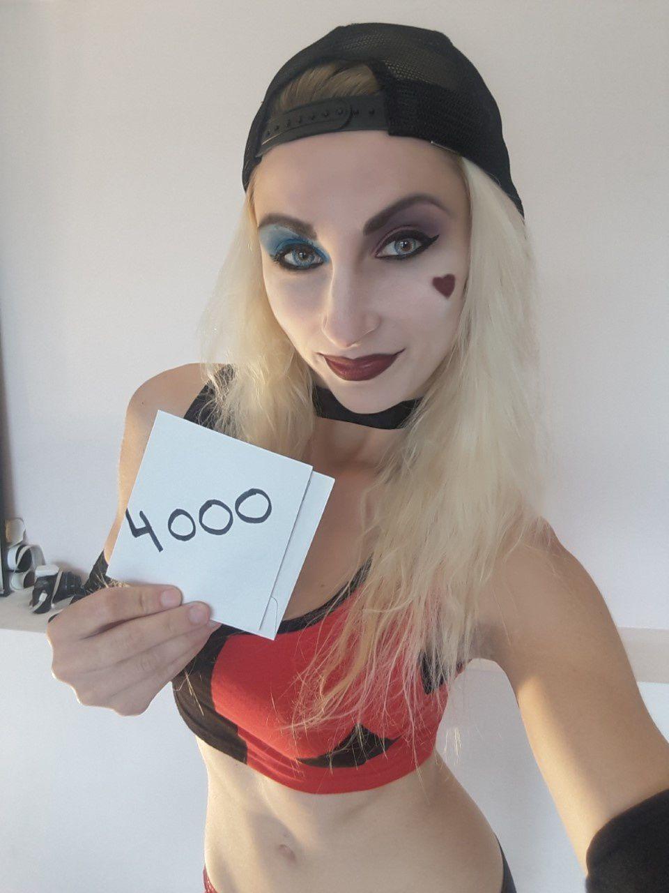 4000ème article !