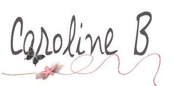 Boitatou par Céline....