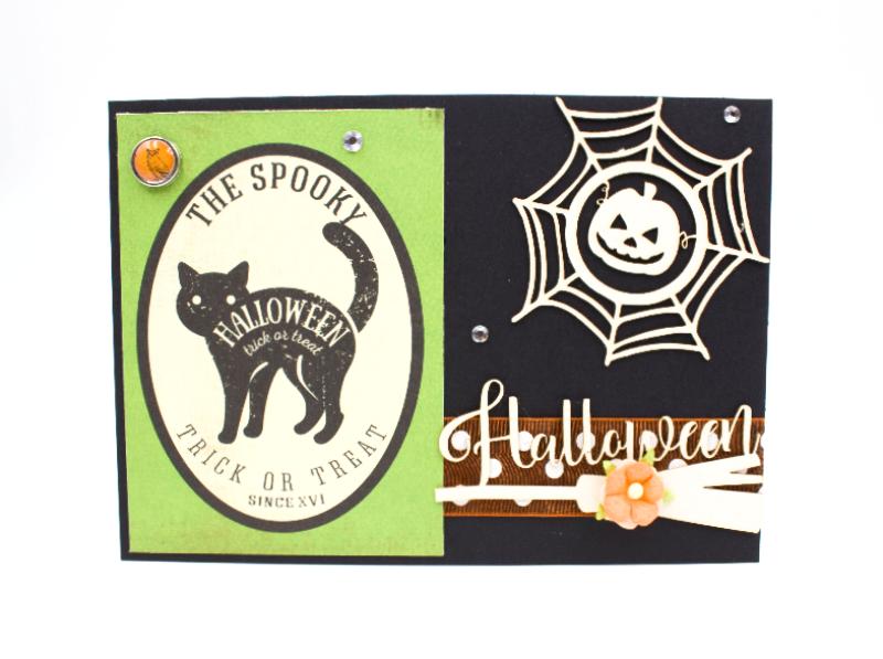 Kits Halloween pour vos enfants