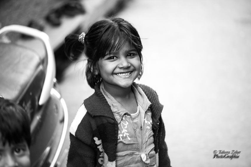 © T.Zoher PhotoGraphie - Pushkar / Inde 2014 -