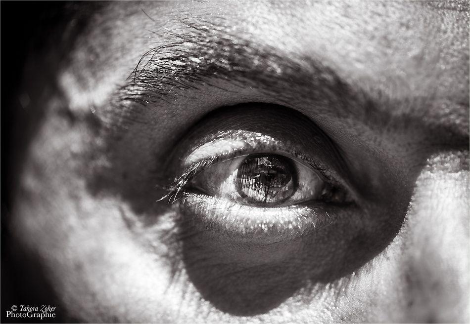© T.Zoher PhotoGraphie - Antananarivo / Yann -