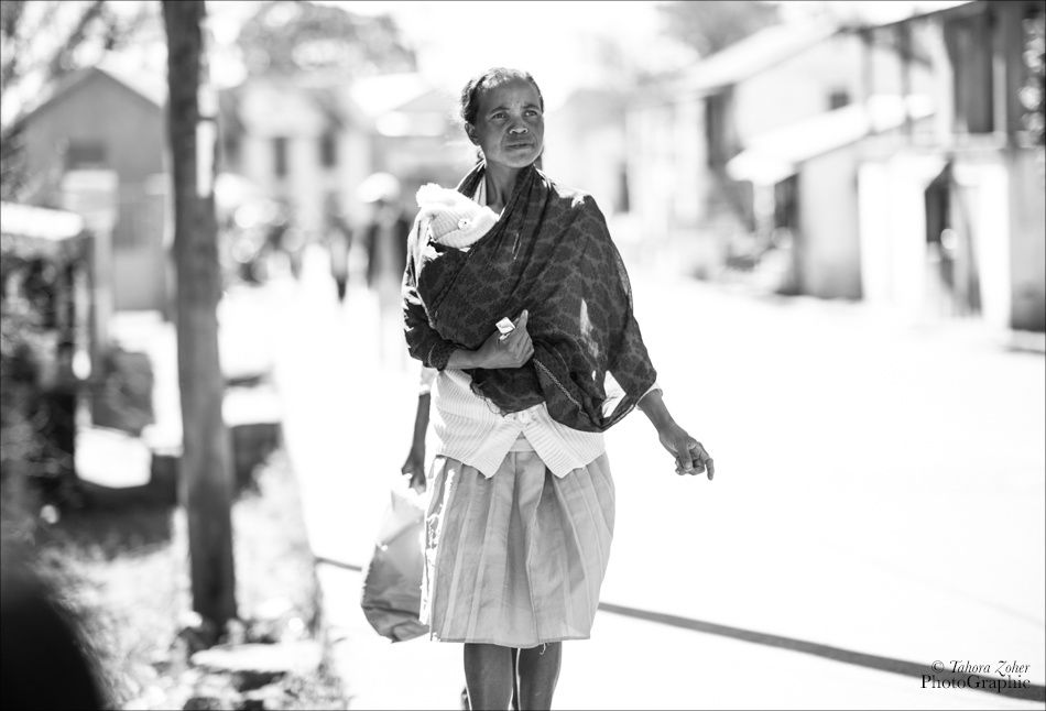 © T.Zoher PhotoGraphie - Madagascar 2015 -