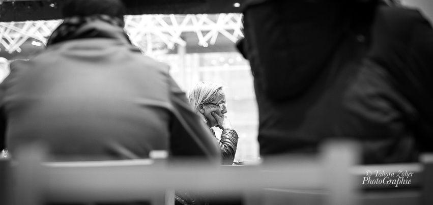 © Tahora Zoher PhotoGraphie