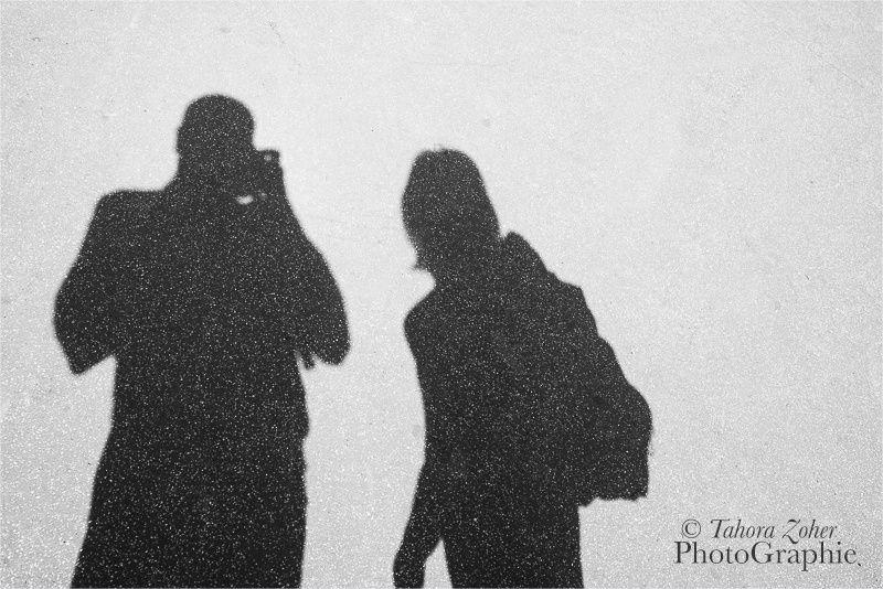 © Tahora Zoher PhotoGraphie - Pas d'ombre sans lumière -