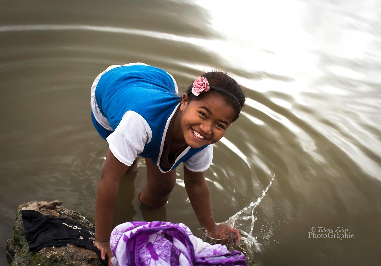 © Tahora Zoher PhotoGraphie - Antananarivo / 2017 -