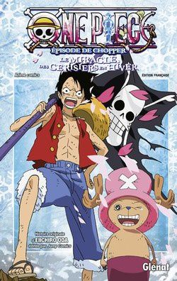 One piece luffy rencontre chopper – Vinsmoke Reiju, One Piece Wiki, FANDOM powered by Wikia
