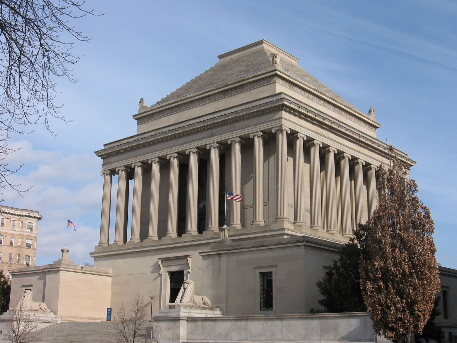 Supreme Council, Scottish Rite (Southern Jurisdiction, USA)
