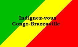 Denis Sassou Nguesso et les tractations d'un pouvoir discrédité