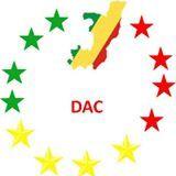 COMMUNIQUE DU DAC suite à l'appel à la consultation du 20 Mai 2015 fait par Mr Sassou Nguesso